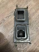 Ионизатор воздуха Toyota Sprinter