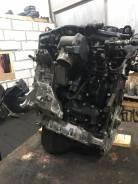 Двигатель в сборе. Volkswagen Passat CC, 358 Volkswagen Jetta, 162, 1K2, 1K5 Skoda Octavia, 1Z3, 1Z5, 5E, 5E5 Двигатели: BZB, CAWB, CDAA, CDAB, CFGB...