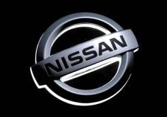 Эмблема. Nissan: 180SX, 100NX, 350Z, 300ZX, 280ZX, 210, 240SX, 200SX, AD, 370Z, Almera, Almera Classic, Altima, Ambulance, Armada, Atlas, Auster, Aven...