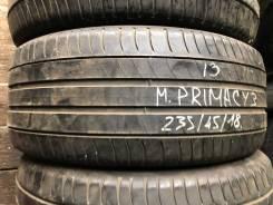 Michelin Primacy 3. Летние, 30%