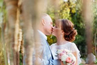 Свадебный фотограф Гриднев Олег) + Lovestory, Видео, Фотокниги