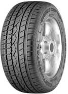 Continental ContiCrossContact UHP, 255/55 R18 105W