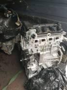 Двигатель 4J11 Mitsubishi Outlander 2.0 наличие