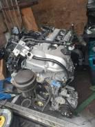 Двигатель M16A Suzuki Vitara 1.6 комплектный