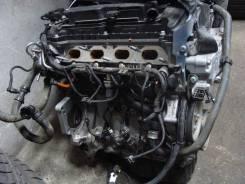 Двигатель 1.6 10FJCA 5G01 Citroen C4 наличие