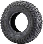 BFGoodrich Mud-Terrain T/A KM3, 245/70 R16 113Q
