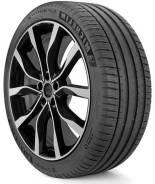 Michelin Pilot Sport 4 SUV, 235/60 R18 107V