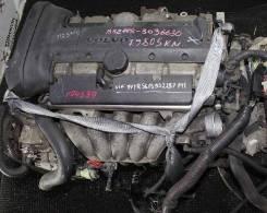 Двигатель VOLVO B5244S5 Контрактная