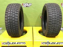 Dunlop Winter Maxx WM01. Зимние, без шипов, 2014 год, 5 %, 2 шт