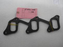 Прокладка впускного коллектора Daewoo 65.08902-0035, 6508902-0035, 65089020035