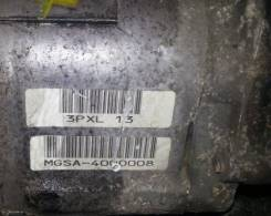 Продам АКПП на Honda Odyssey RA8 J30A MGSA