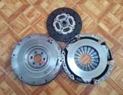 Сцепление. Nissan: Bluebird, Wingroad, Lucino, Sentra, AD, Pulsar, Almera, Sunny, Bluebird Sylphy Двигатели: CD20, QG13DE, GA14DE, GA16DE, SR20DE, QG1...