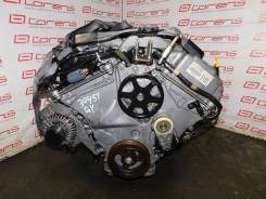 Двигатель в сборе. Mazda MPV, LV5W, LVEW, LVLR, LVLW, LW, LW3W, LW5W, LWEW, LWFW, LVEWE AJ, AJDE, FS, FSDE, G5, G5E, GY, GYDE, JE, JEE, L3, L3DE, WLT...