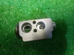 Клапан предохранительный кондиционера BMW 325i E91 смотрите видео! 64119182512