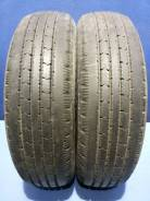 Bridgestone V-steel, 205/70 R16
