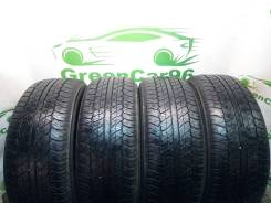 Dunlop Grandtrek AT20, 265/60 R18