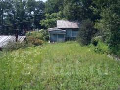 Продается дача. От агентства недвижимости (посредник). Фото участка