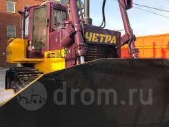 """Четра Т11. Бульдозер Т-11, г/в 2019 ОАО """"Промтрактор"""", 21 000кг."""