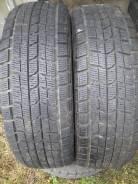 Dunlop DSX, 205/60R15