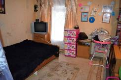 1-комнатная, переулок Антона Глушко 34. агентство, 27,0кв.м.
