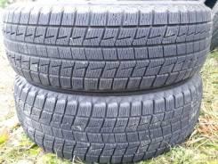 Bridgestone Blizzak Revo1, 185/60R14