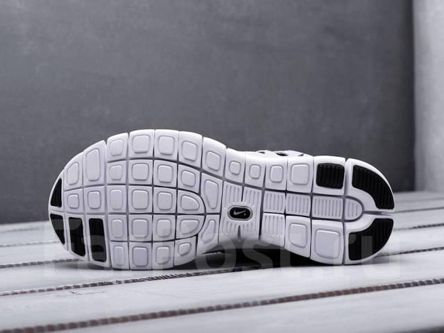 23b48704 Кроссовки Nike Free Run 2 - Обувь в Барнауле