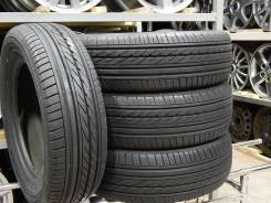 Goodyear Eagle RV-S, 195/65 R15