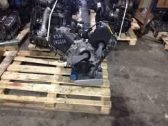 Двигатель K5 M Kia Carnival 2.5 V6 150 - 165 л. с