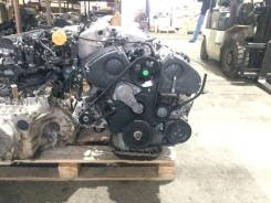 Двигатель в сборе. Hyundai: Tucson, Tiburon, Coupe, Trajet, Sonata, Santa Fe, ix35, Grandeur Kia Sportage, KM Двигатели: G6BA, FE, L6BA, FEDOHC, FET