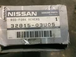 Nissan Skyline 33 МКПП Стержень.