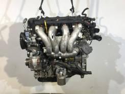 Двигатель в сборе. Hyundai NF, NF Hyundai Sonata, NF Kia Magentis, MG Kia Lotze Kia Carens Kia Optima Двигатели: G4KA, L4KA