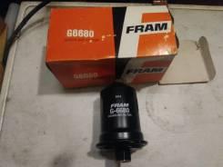 Фильтр топливный G6680