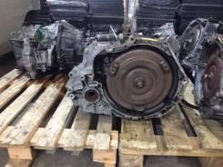 АКПП 4HP-16 Daewoo / Chevrolet 2.0 131 - 136 л. с.