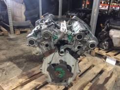 Двигатель G6CU 3.5 V6 203 л. с. Kia / Hyundai