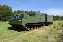 Витязь ДТ-30П. , 19 000куб. см., 30 000кг., 28 000кг.