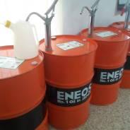 Eneos Super Diesel. 10W-40, полусинтетическое, 20,00л.