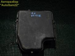 Коробка для блока efi. Volkswagen Passat, 3B2, 3B3, 3B5, 3B6 Audi: A6 allroad quattro, A4, S6, RS6, A6, RS4, S4 Skoda Superb 1Z, ACK, ADP, ADR, AEB, A...
