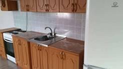 1-комнатная, улица Грязелечебница 24. Садгород, частное лицо, 37,0кв.м. Кухня