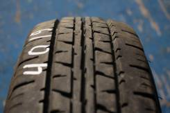 Dunlop Enasave VAN01, 145R12Lt