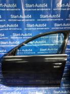 Дверь передняя левая Audi A6 C6 (2004-09г)