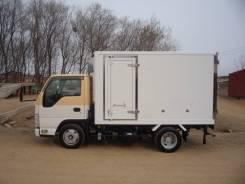 Mazda Titan. Продам грузовик, 3 000куб. см., 2 000кг., 4x2