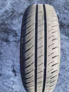 Bridgestone, 165/70/14