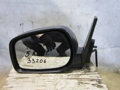 Зеркало заднего вида боковое. Chery Tiggo Vortex Tingo 481FC, 484F, 4G63, 4G64, SQR481F, SQR481FC