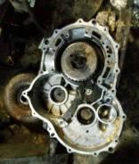 Запчасти АКПП Форд Фокус 1 дв. 2.0л.