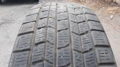 Dunlop DSX-2. Зимние, без шипов, 2015 год, 40%, 1 шт
