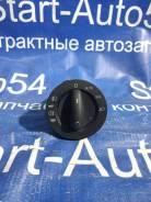 Блок подрулевых переключателей. Audi: A6 allroad quattro, RS6, S6, Q7, A6 ASB, AUK, BNG, BPP, BSG, BUH, BAT, BBJ, BDW, BDX, BKH, BLB, BMK, BNA, BNK, B...