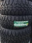 Roadcruza RA3200. грязь mt, новый. Под заказ
