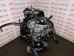 Двигатель Toyota, 2AZ-FE, 2WD | Гарантия до 100 дней