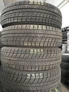 Bridgestone Blizzak VRX. Зимние, без шипов, 2016 год, 5%, 4 шт. Под заказ