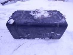 Бак топливный МАЗ 6430